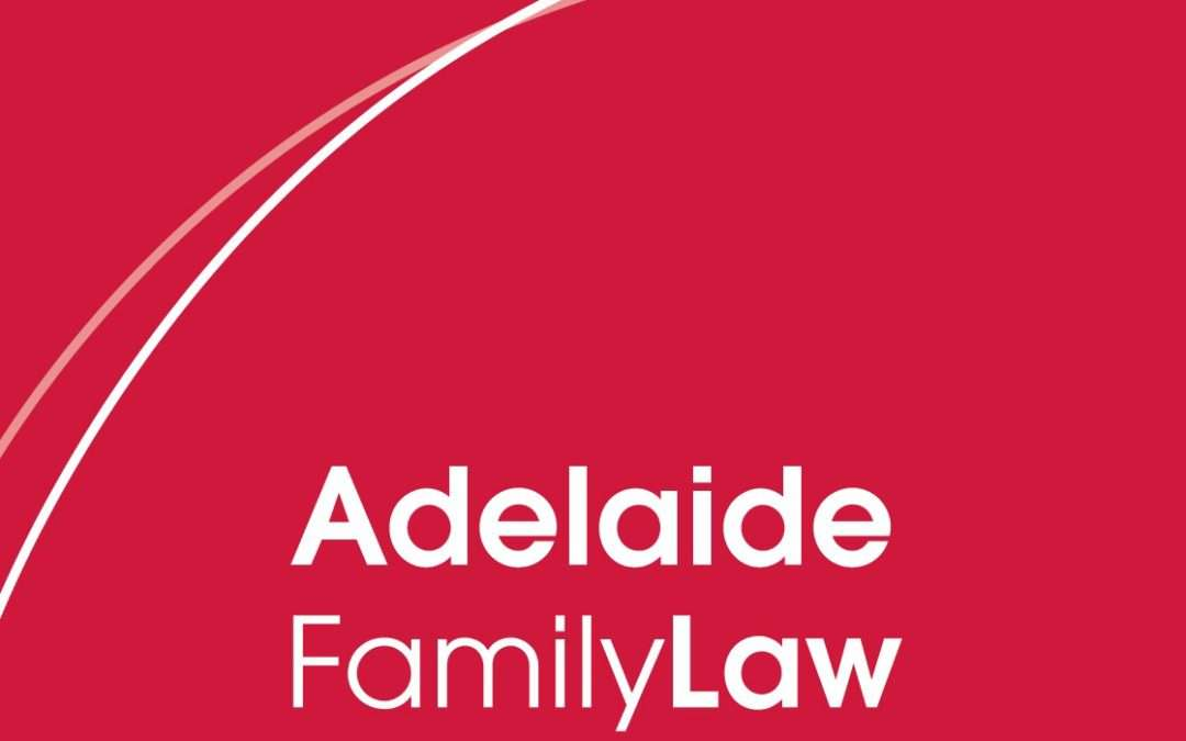 Adelaide Family Law