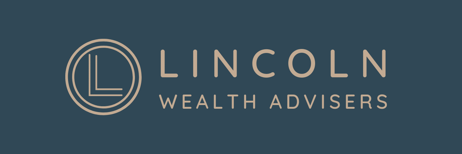 Lincoln Wealth Advisers Logo